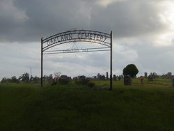 Oaklawn (Woodlawn or Westlawn) Cemetery